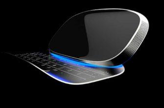 Turing Phone Cadenza и Monolith Chaconne - Смартфоны с мощными характеристиками