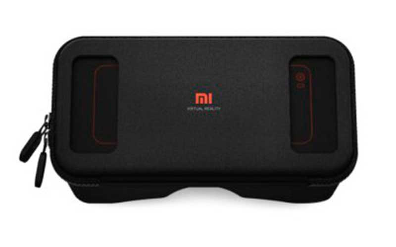 очки Xiaomi Mi VR Play