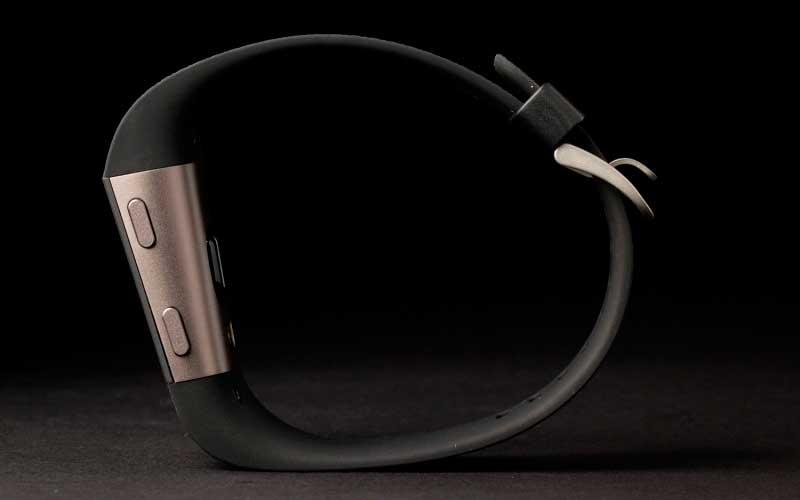 Спортивный браслет Fitbit Surge - Отзывы