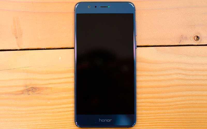 Смартфон Huawei Honor 8 - Отзывы
