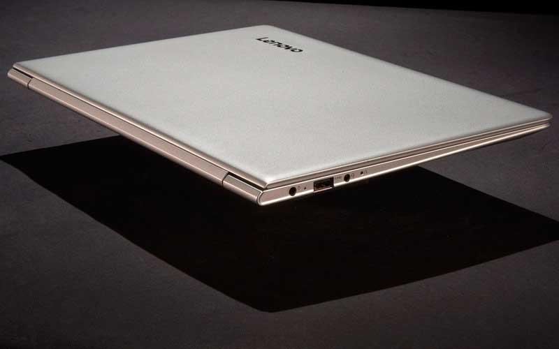 ноутбук Lenovo IdeaPad 710S