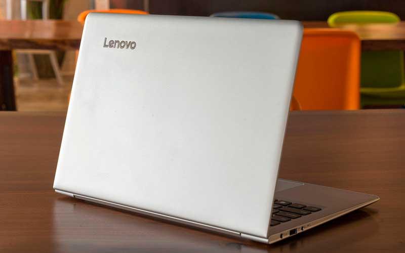 Ультрабук Lenovo IdeaPad 710S - Отзывы