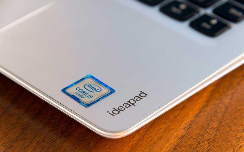 Lenovo IdeaPad 710S обзор