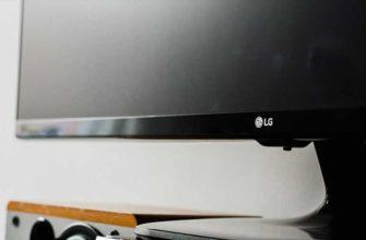 Обзор LG 34UM58 – Лучшего широкого, удобного и недорогого монитора 21: 9