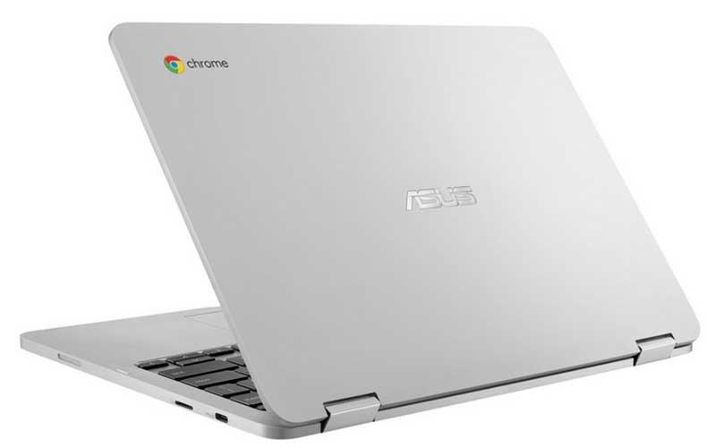 Ноутбук Asus Chromebook C302CA