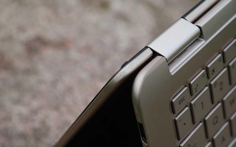 Ноутбук Asus Zenbook UX360