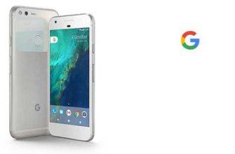 Google Pixel и Pixel XL - Технические характеристики и дизайн смартфонов