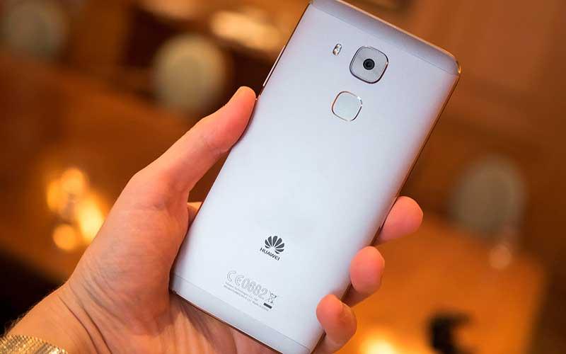 камера Huawei Nova и Nova Plus