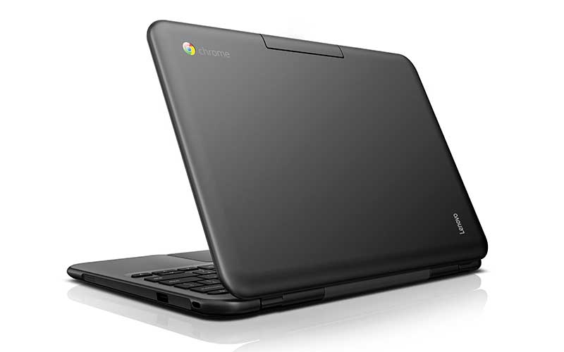 Ноутбук Lenovo N22 Chromebook - Отзывы