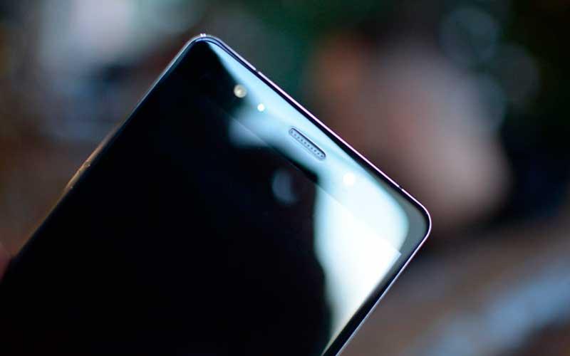 MyPhone X Pro – Обзор