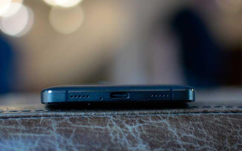 Телефон MyPhone X Pro - Отзывы