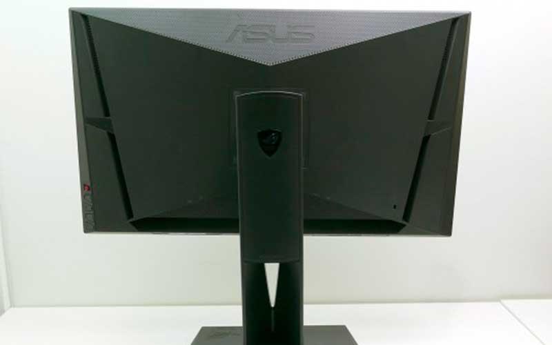 Монитор Asus ROG Swift PG279Q – Отзывы