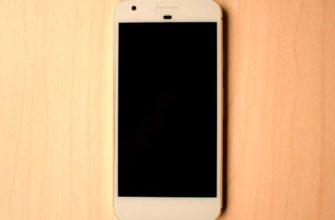 Обзор Google Pixel - Лучший Android смартфон на сегодняшний день