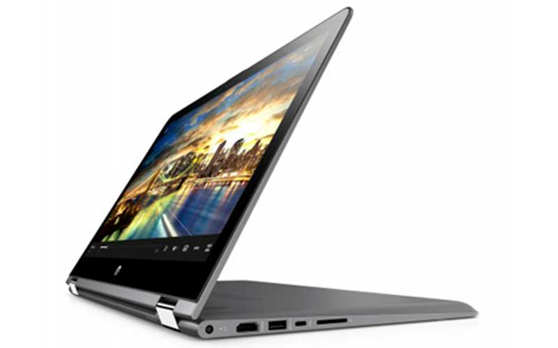 HP Envy x360 – Отзывы