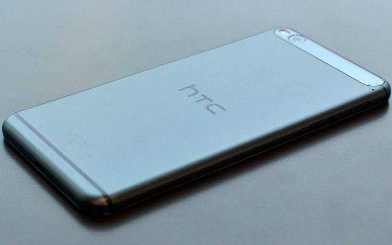 Смартфон HTC One X9 - Отзывы