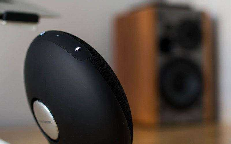 Bluetooth динамик Harman Kardon Onyx Mini