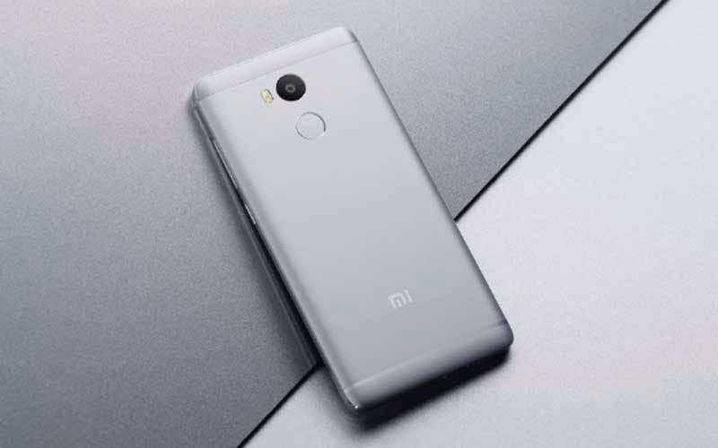 Смартфоны Xiaomi Redmi 4 Standard Edition и Pro Edition