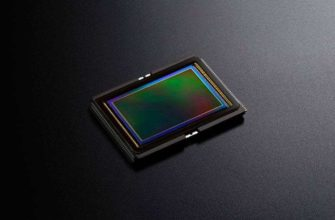 Датчики камер смартфонов OmniVision приносят технологию ZHDR