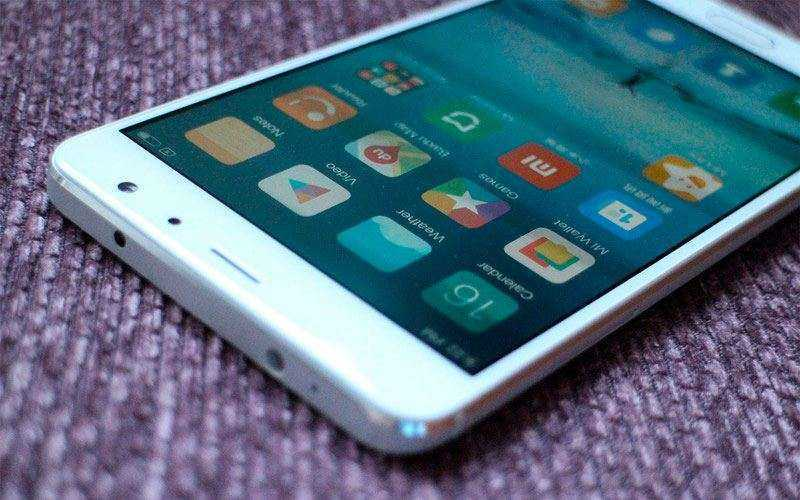 Смартфон Xiaomi Redmi Pro 64GB - Отзывы