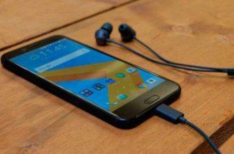 Обзор HTC 10 Evo – Cмартфон с противоречивыми характеристиками