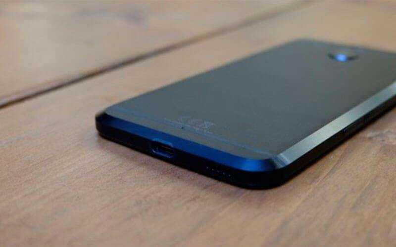 HTC 10 Evo обзор