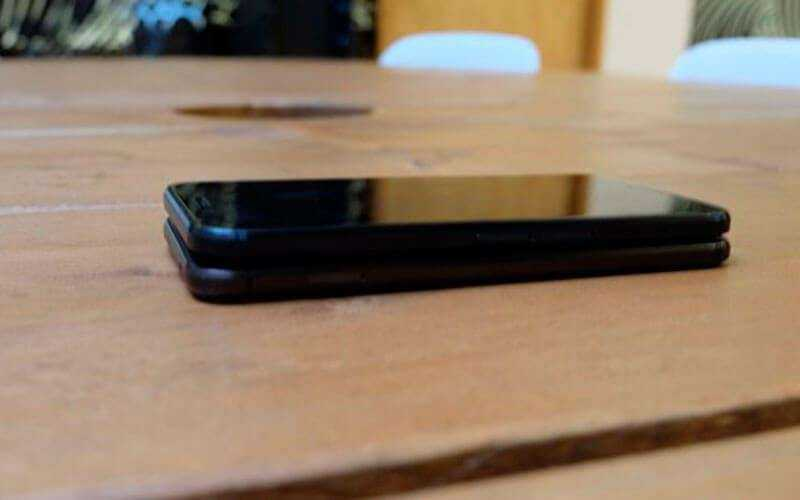 HTC 10 Evo отзывы