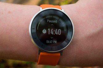 Обзор Huawei Fit – Фитнес-трекер от Huawei похожий на смарт-часы