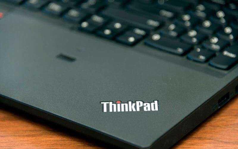 клавиатура Lenovo ThinkPad P50s