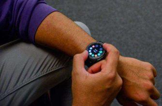 Обзор Samsung Gear S3 – Новые и лучшие смарт-часы от Samsung