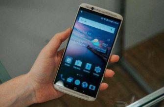 Обзор ZTE Axon 7 – Лучшего смартфона 2016 года и убийцы флагманов