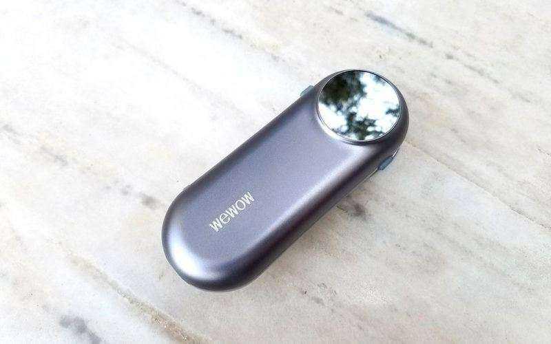 Wewow Fancy - Стабилизатор для смартфона