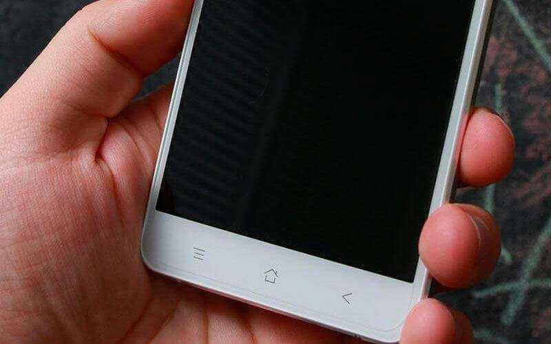Blackview R6 – Обзор китайского бюджетного смартфона