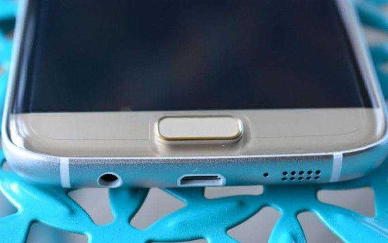 Функциональный смартфон Bluboo Edge