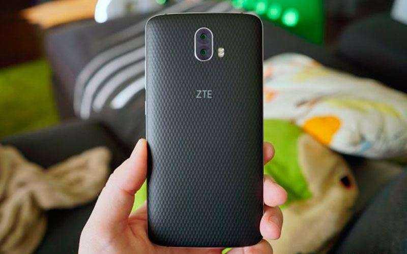 ZTE Blade V8 Pro – Обзор почти лучшего бюджетного смартфона с двойной камерой