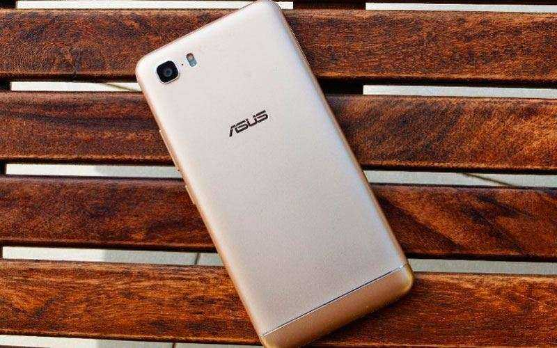 ASUS ZenFone 3s Max – Обзор среднего смартфона с огромной батарей 5.000 мАч