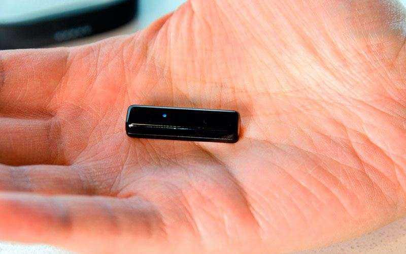 Fitbit Flex 2 – Обзор новой версии популярного фитнес-трекера от Fitbit