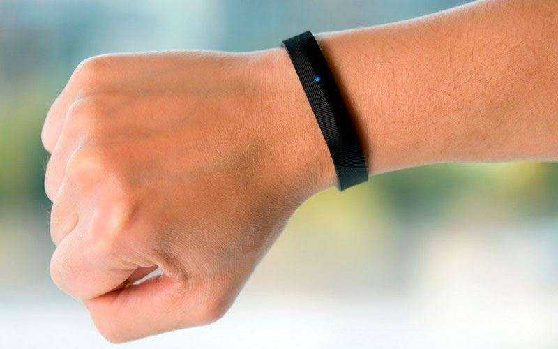 Обзор Fitbit Flex 2 – Новая версия популярного фитнес-трекера Fitbit