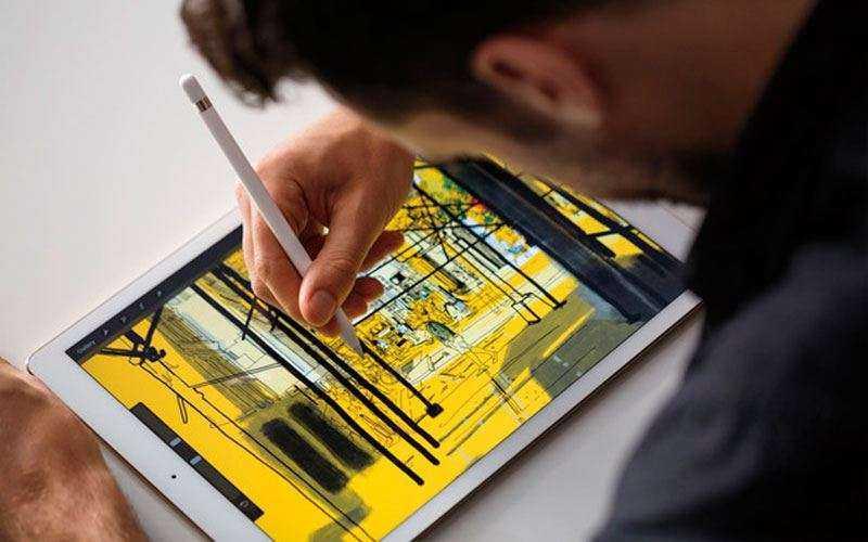 Как выбрать IPad? Практическое руководство по планшетам от Apple