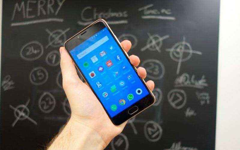 Обзор Meizu M5 Note – Отзывы на китайский смартфон с отличной производительностью