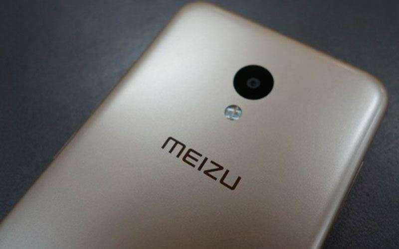 Телефон Meizu M5 – Отзывы TehnObzor