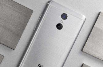 Хотите китайский смартфон по выгодной цене? Подобрка 4 телефонов
