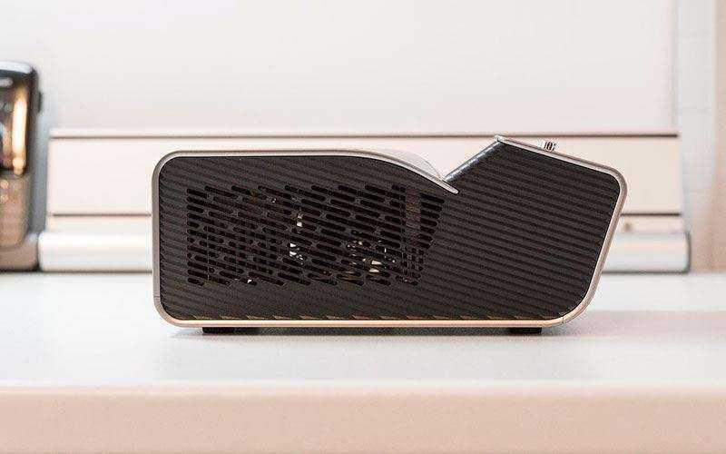 Дизайн LG PH450UG