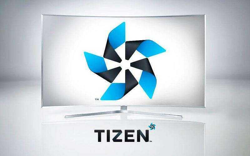 Samsung Tizen - Операционная система мечта для хакера
