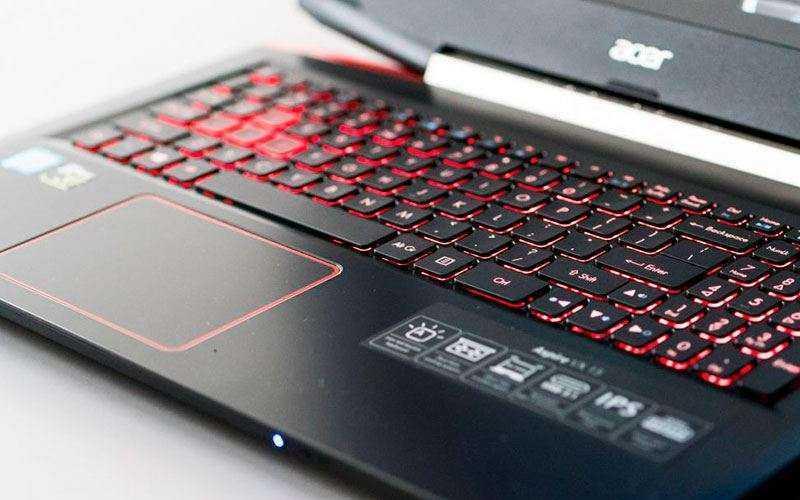 Обзоры ноутбуков, нетбуков и ультрабуков