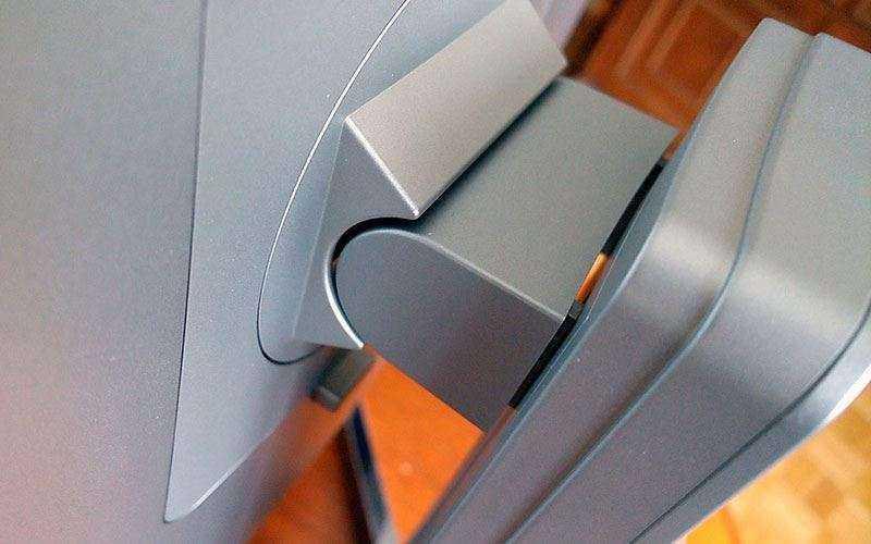 Игровой монитор BenQ EX3200R - Отзывы