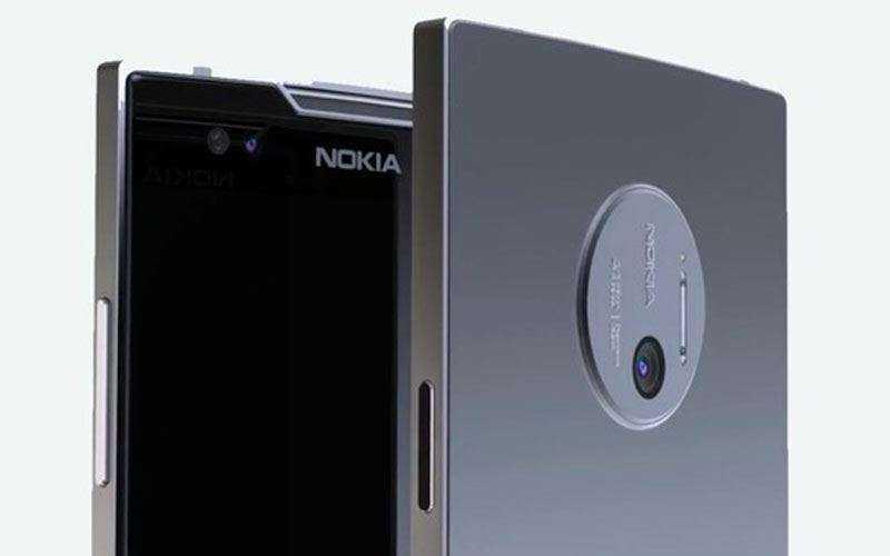 Лучшие телефоны Nokia, которые выйдут в 2017 году