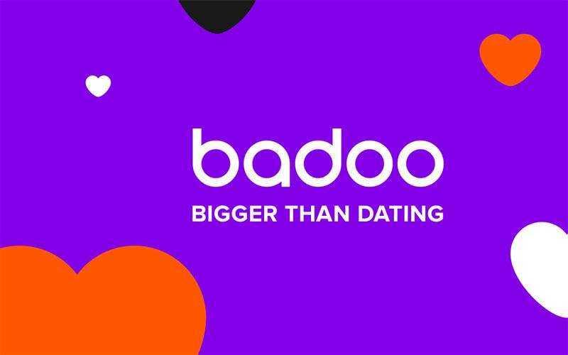 Мобильное приложение Badoo помогает знакомится и общаться