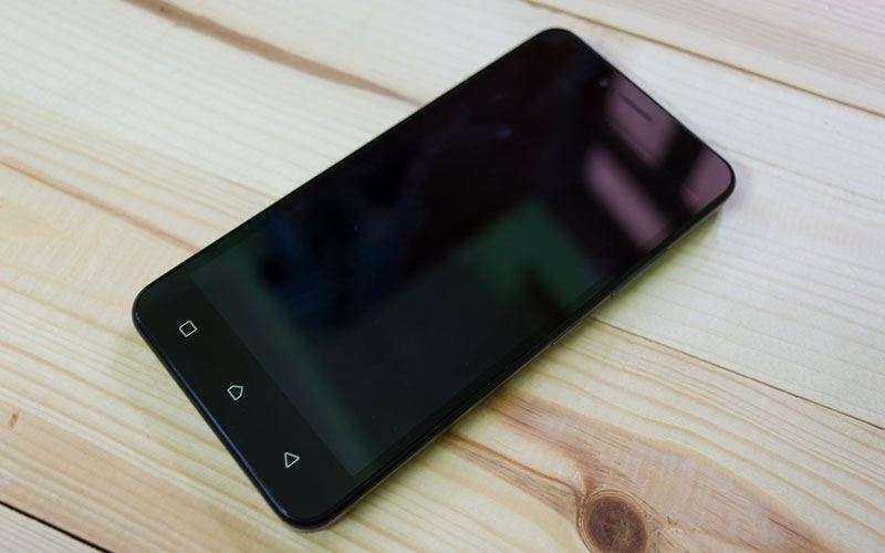 Lenovo Vibe K5 Plus – Обзор смартфона с хорошим дизайном, посредственной батареей и камерой