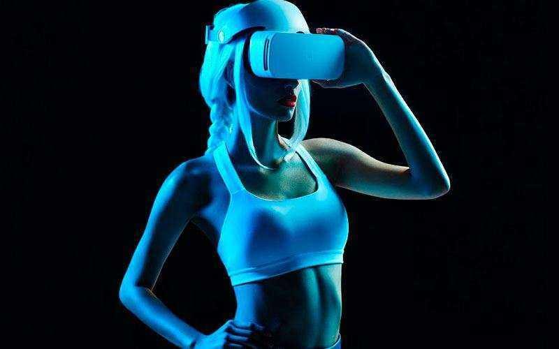Гарнитура Xiaomi Mi VR - Отзывы