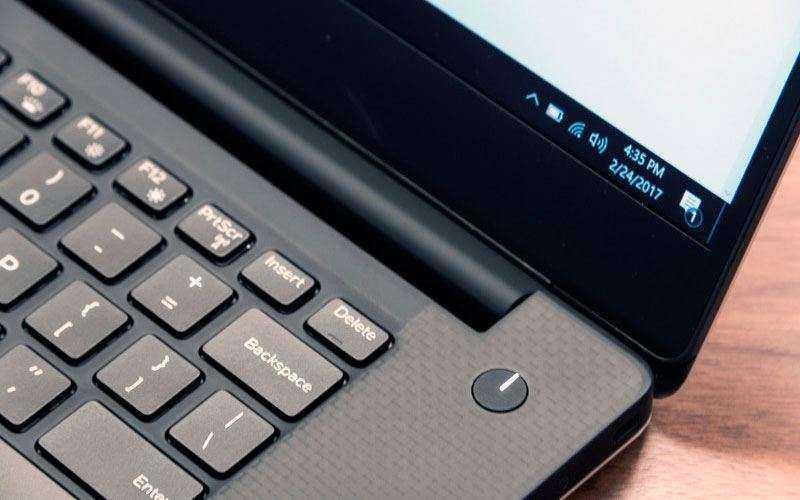 Dell Precision 5520 отзывы
